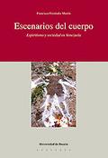 ESCENARIOS DEL CUERPO: ESPIRITISMO Y SOCIEDAD EN VENEZUELA