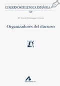 ORGANIZADORES DEL DISCURSO