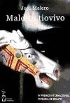 MALDITO TIOVIVO.