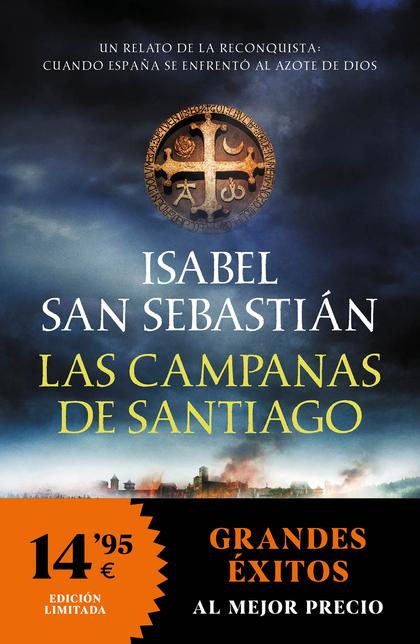 LAS CAMPANAS DE SANTIAGO.