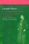 EN EL PAÍS DE LOS DIOSES: RELATOS DE VIAJE POR EL JAPÓN MEIJI, 1890-19