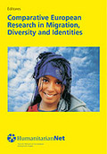COMPARATIVE EUROPEAN RESEARCH IN MIGRATION, DIVERSITY AND IDENTITIES