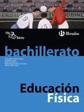 EDUCACIÓN FÍSICA BACHILLERATO.