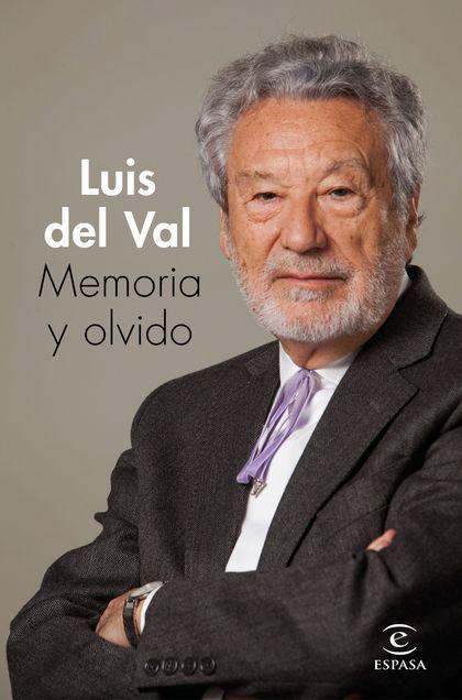MEMORIA Y OLVIDO.