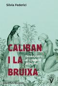 CALIBAN I LA BRUIXA.