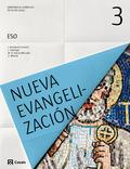 NUEVA EVANGELIZACIÓN 3 ESO (BLINK) (2015).