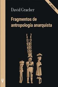 FRAGMENTOS DE ANTROPOLOGÍA ANARQUISTA.