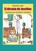 EL DESVÁN DE JOSEFINA