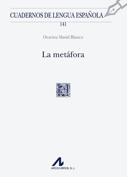 METAFORA  LA