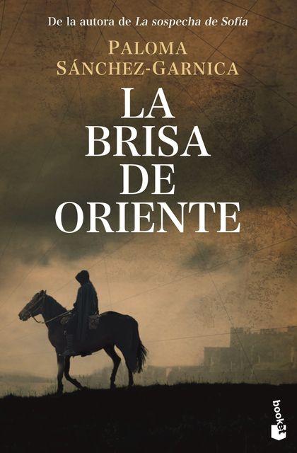 LA BRISA DE ORIENTE.