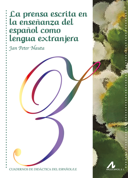 (CASSETTES) EJERCICIOS DE FONETICA ESPAÑOLA PARA HABLANTES DE INGLES.
