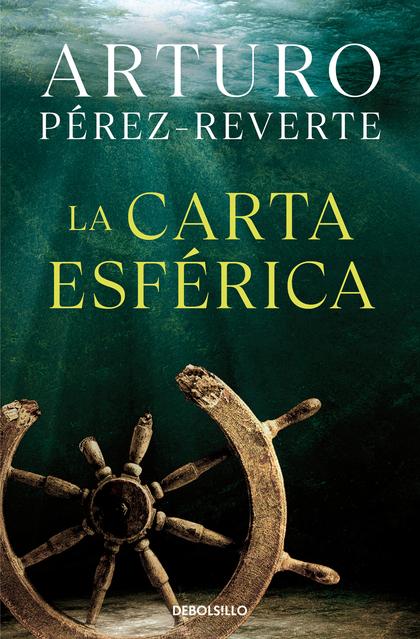 LA CARTA ESFÉRICA.