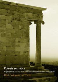 POIESIS SOMATICA