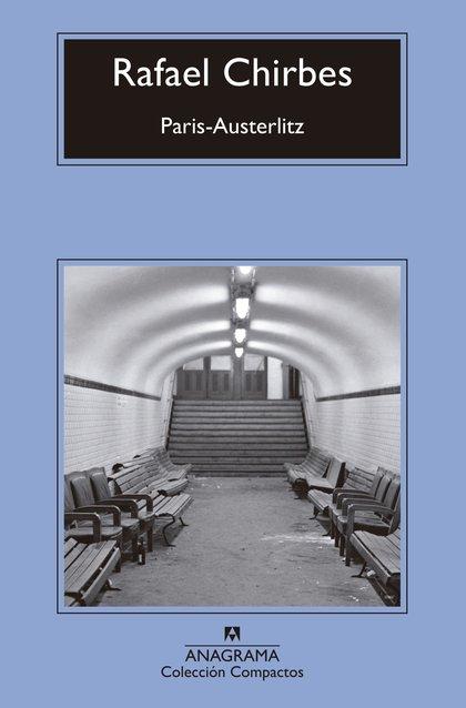 PARÍS-AUSTERLITZ.