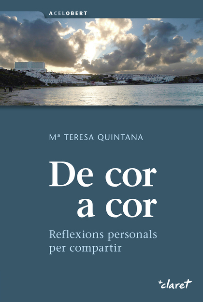 DE COR A COR                                                                    REFLEXIONS PERS