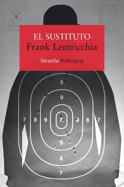 EL SUSTITUTO.