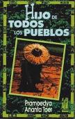 HIJO DE TODOS LOS PUEBLOS.