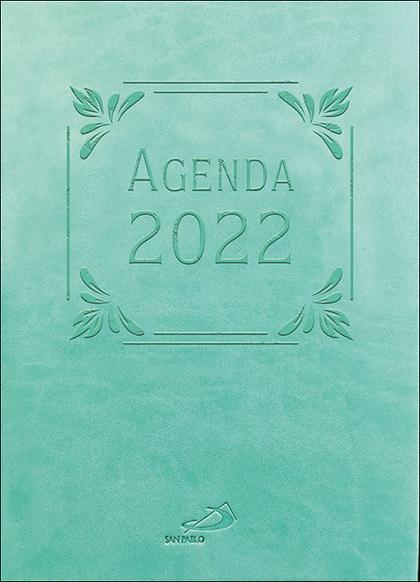 AGENDA 2022.