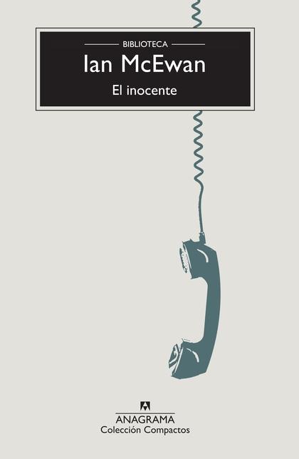 EL INOCENTE.