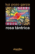 ROSA TÁNTRICA.