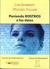 PONIENDO ROSTROS A LOS DATOS