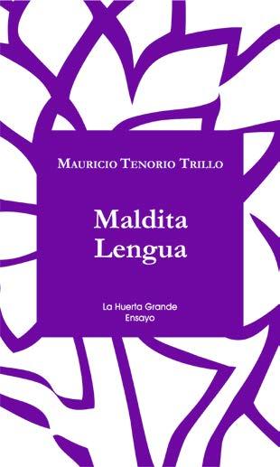 MALDITA LENGUA.