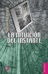 INTUICION DEL INSTANTE - BREV/435