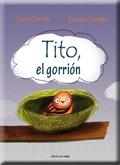 TITO, EL GORRIÓN