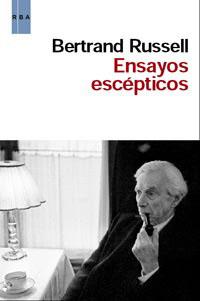 ENSAYOS ESCEPTICOS.