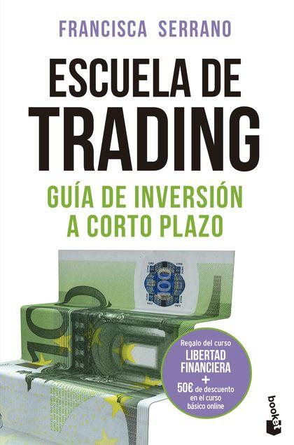 ESCUELA DE TRADING                                                              GUÍA DE INVERSI