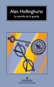 LA ESTRELLA DE LA GUARDA.