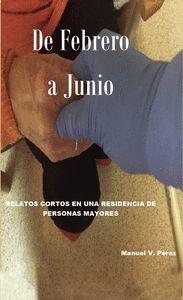DE FEBRERO A JUNIO