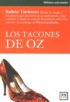 LOS TACONES DE OZ