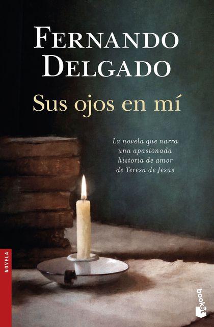 SUS OJOS EN MÍ. PREMIO AZORÍN DE LA DIPUTACIÓN PROVINCIAL DE ALICANTE 2015