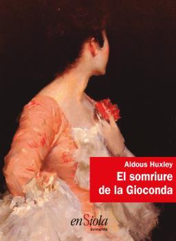 EL SOMRIURE DE LA GIOCONDA.