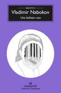 UNA BELLEZA RUSA.