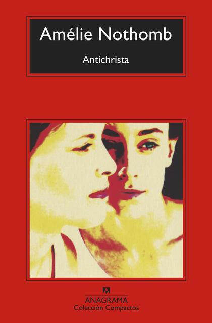 ANTICHRISTA.