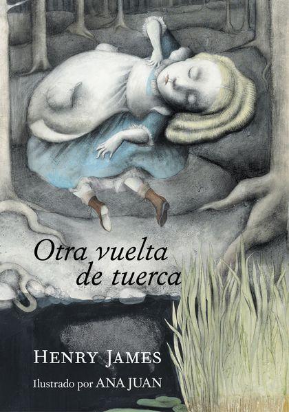OTRA VUELTA DE TUERCA.