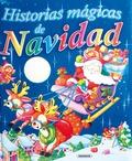 HISTORIAS MÁGICAS DE NAVIDAD