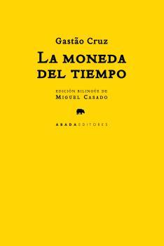 LA MONEDA DEL TIEMPO.