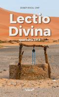 LECTIO DIVINA                                                                   QUARESMA 2018