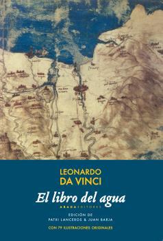 EL LIBRO DEL AGUA.