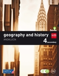 4ESO.(AND)GEOGRAPHY AND HISTORY-SA 17.