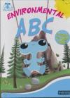 ENVIRONMENTAL ABC