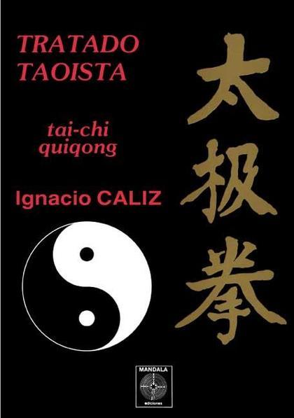 TRATADO DE TAOISTA