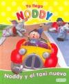 NODDY Y EL TAXI NUEVO
