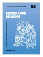 ETERNO AMOR DE MADRE