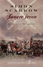 SANGRE JOVEN (I).