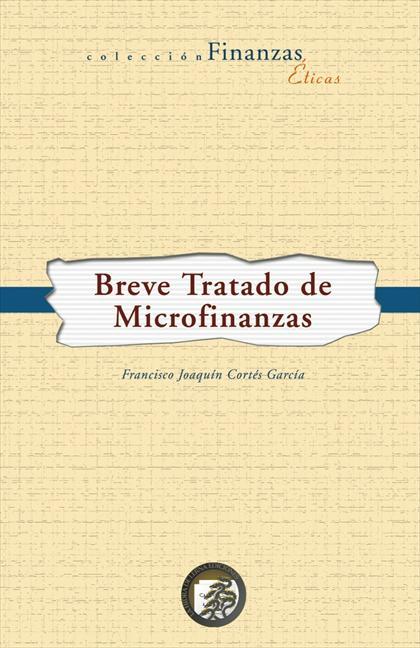 BREVE TRATADO DE MICROFINANZAS