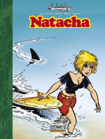 NATACHA 7.